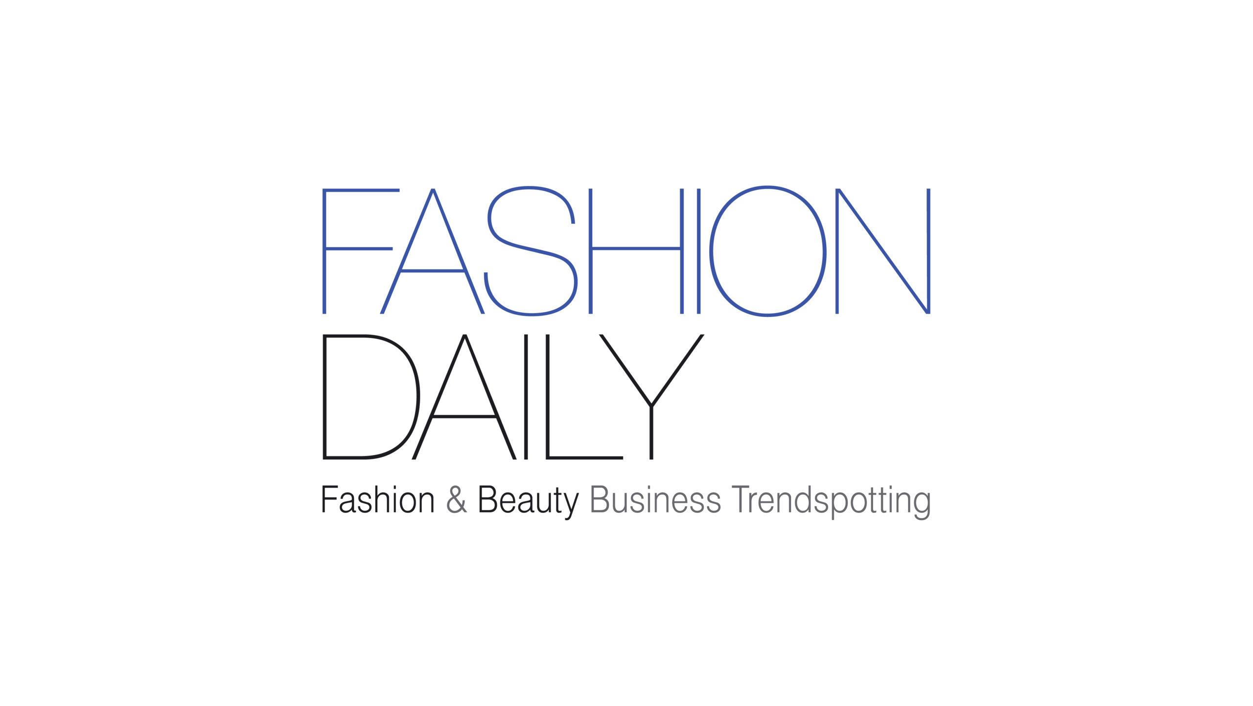 ΗPink WomanαποσπάτοβραβείοBest in FashionσταE-VolutionAwards