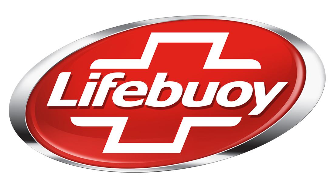 Η Unilever φέρνει στην Ελλάδα τοLifebuoy