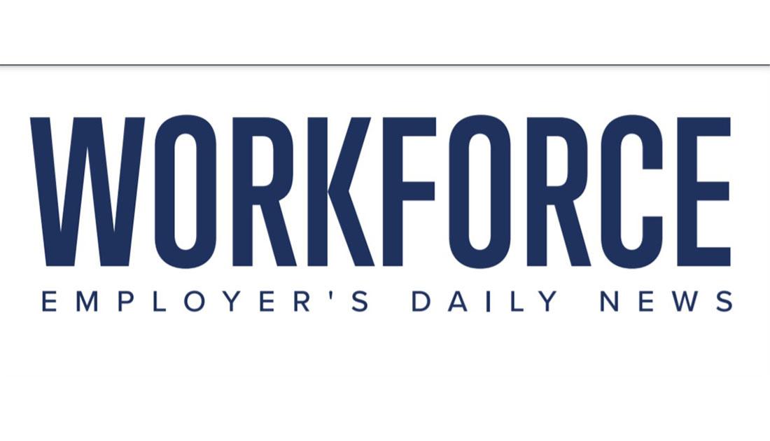 Workforce: Το νέο ημερήσιο μέσο για τον κλάδο του Ανθρώπινου Δυναμικού