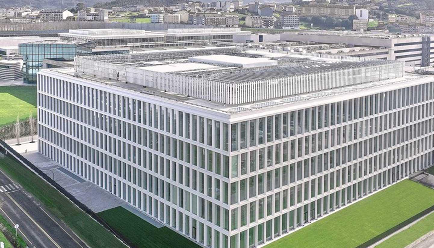 «Βιώσιμη» επένδυση 30 εκατ. σχεδιάζει η Inditex