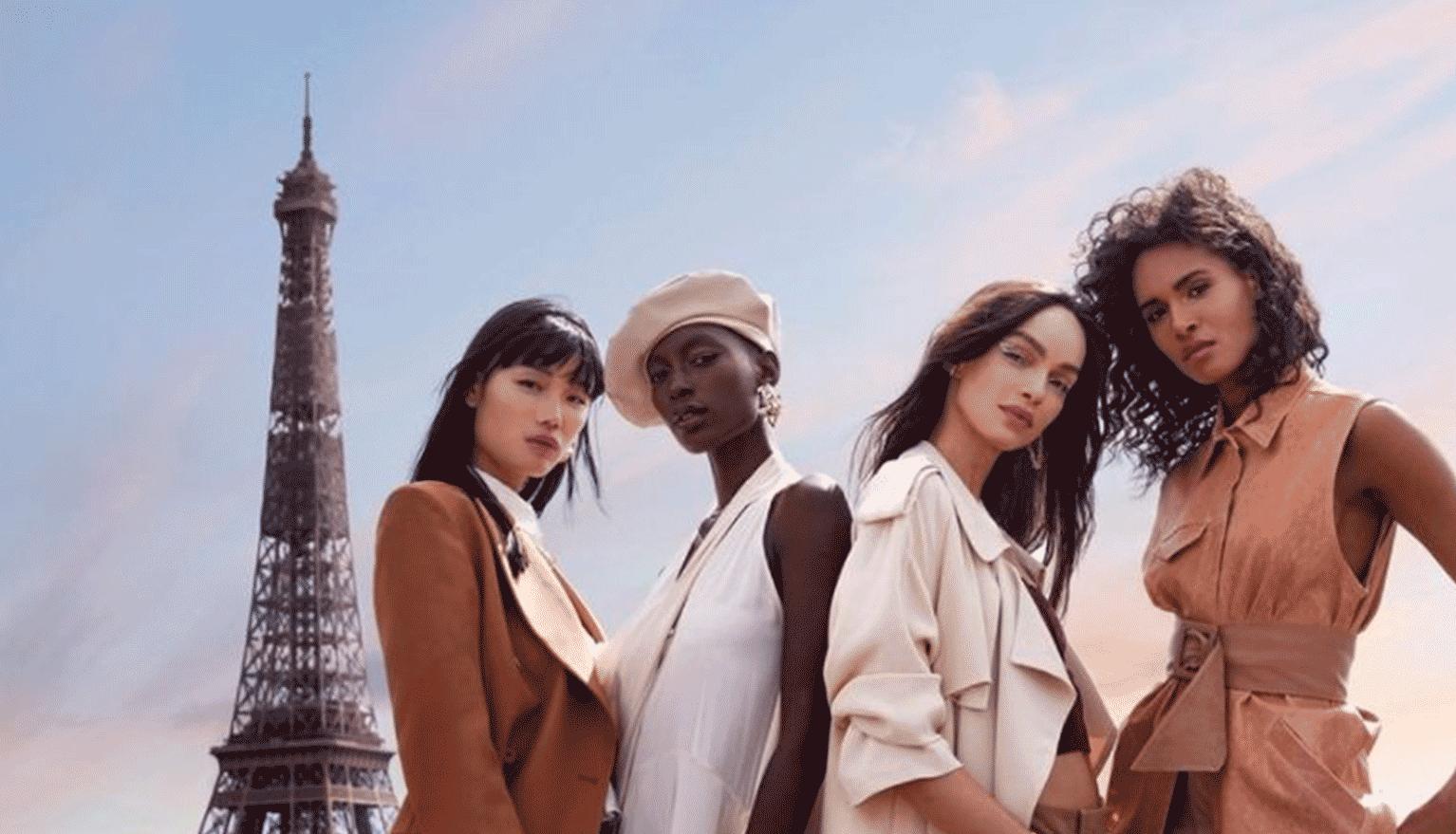 To diversity αναζητούν οι καταναλωτές στις διαφημίσεις ομορφιάς