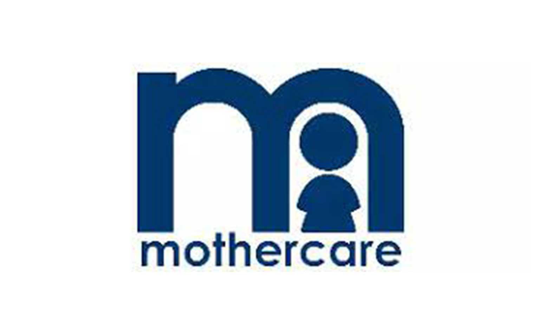 Το κατάστημα της Mothercare στην Ερμού εκμισθώνει η Adidas