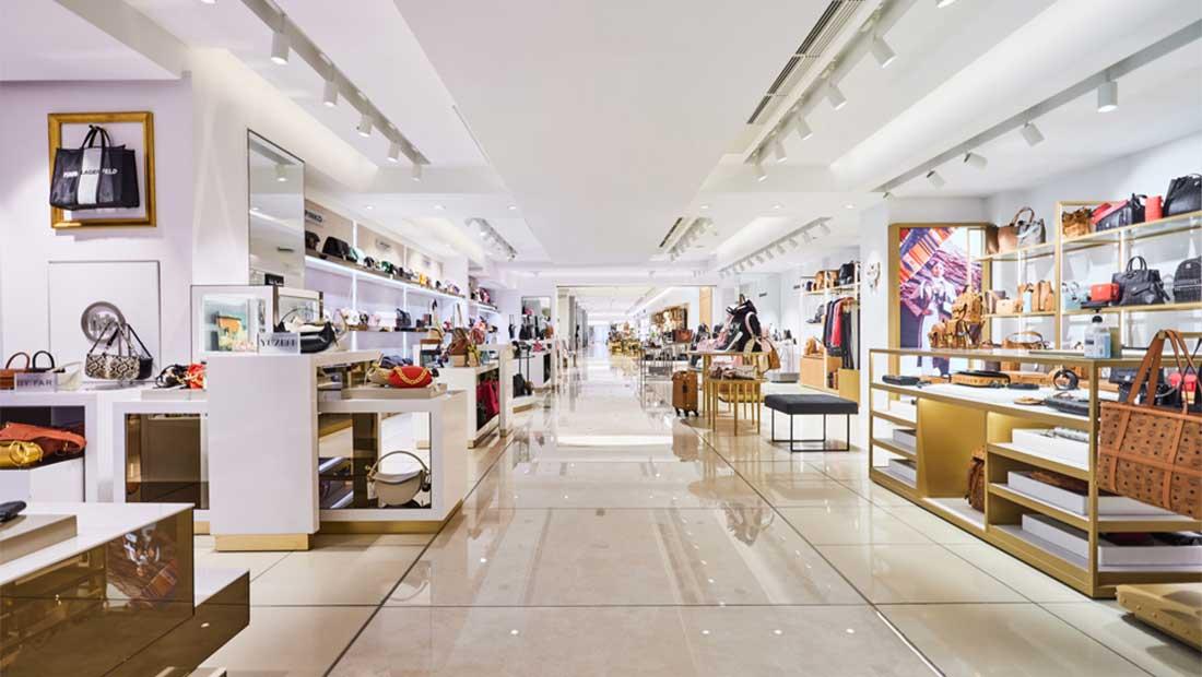 Νέες εμπειρίες και brands λανσάρει  το Attica City Link