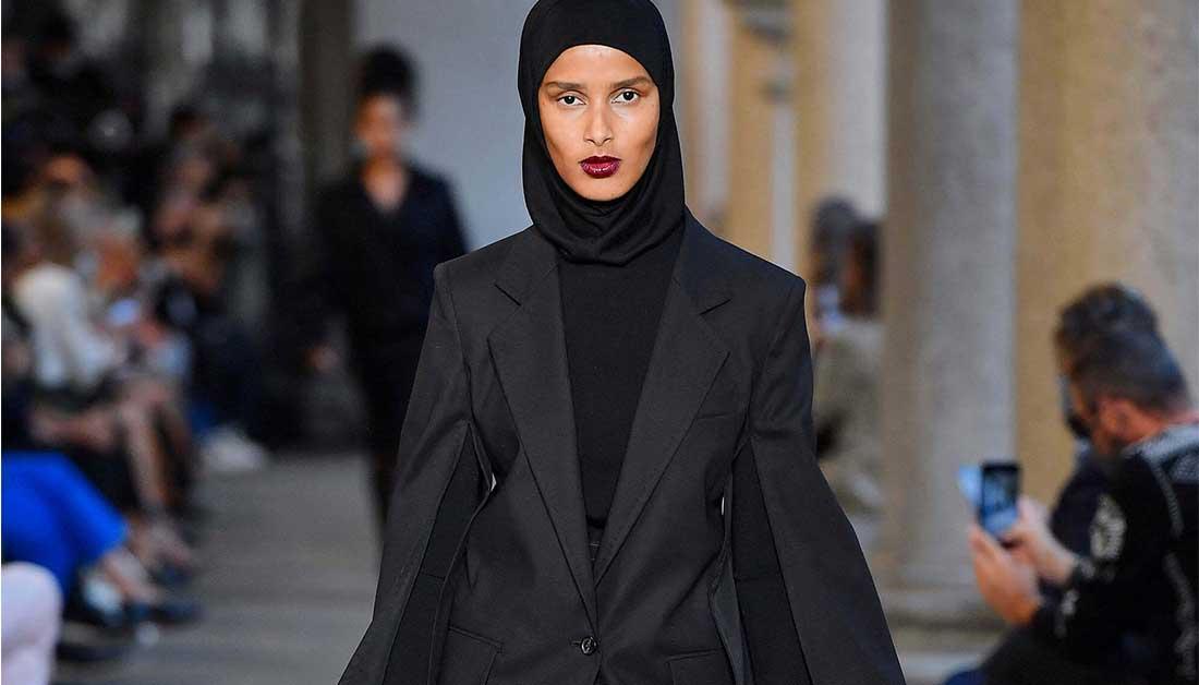 Σημαντικές προοπτικές ανάπτυξης για το «modest fashion»
