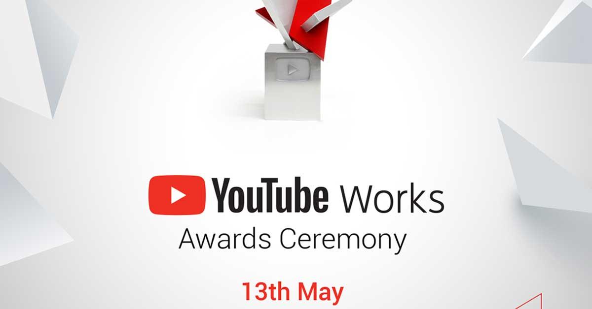 «Best Breakthrough Advertiser» η Nak Shoes στα YouTube Works