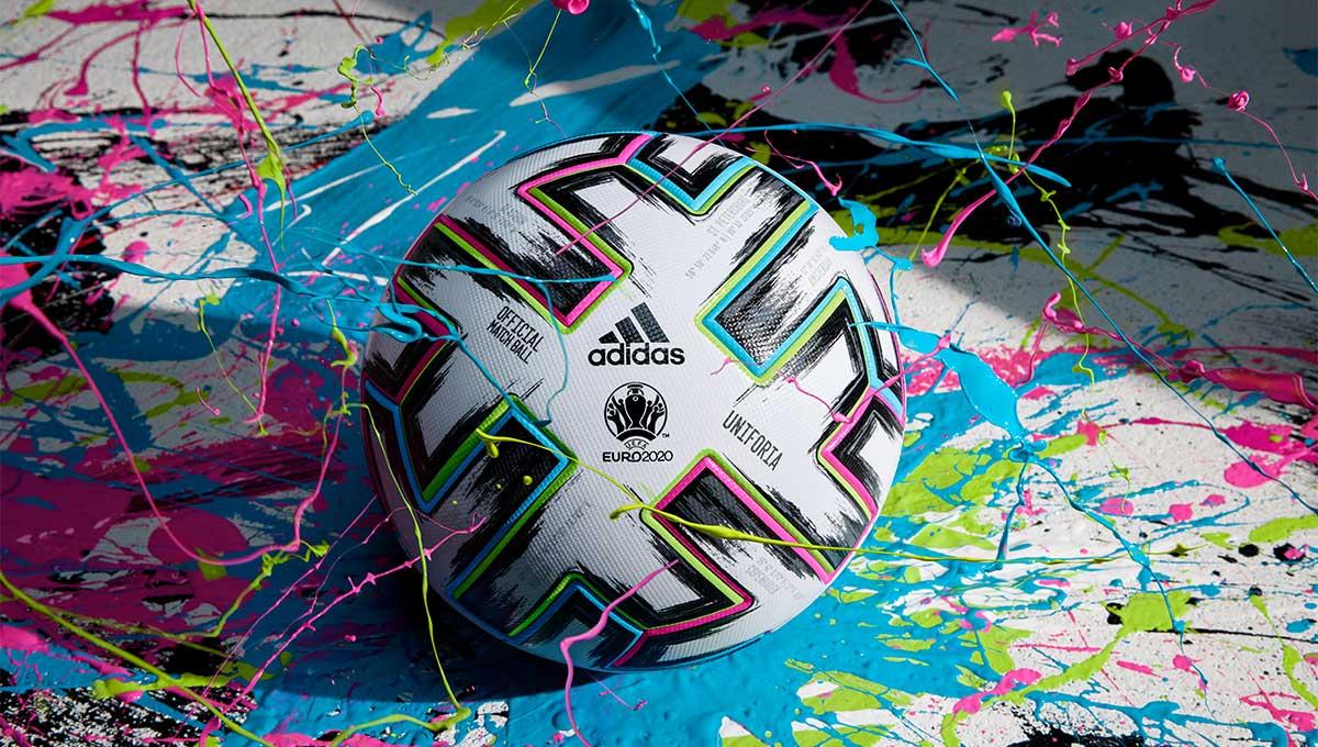 Σειρά ταινιών για τη «δύναμη» του ποδοσφαίρου από την Adidas