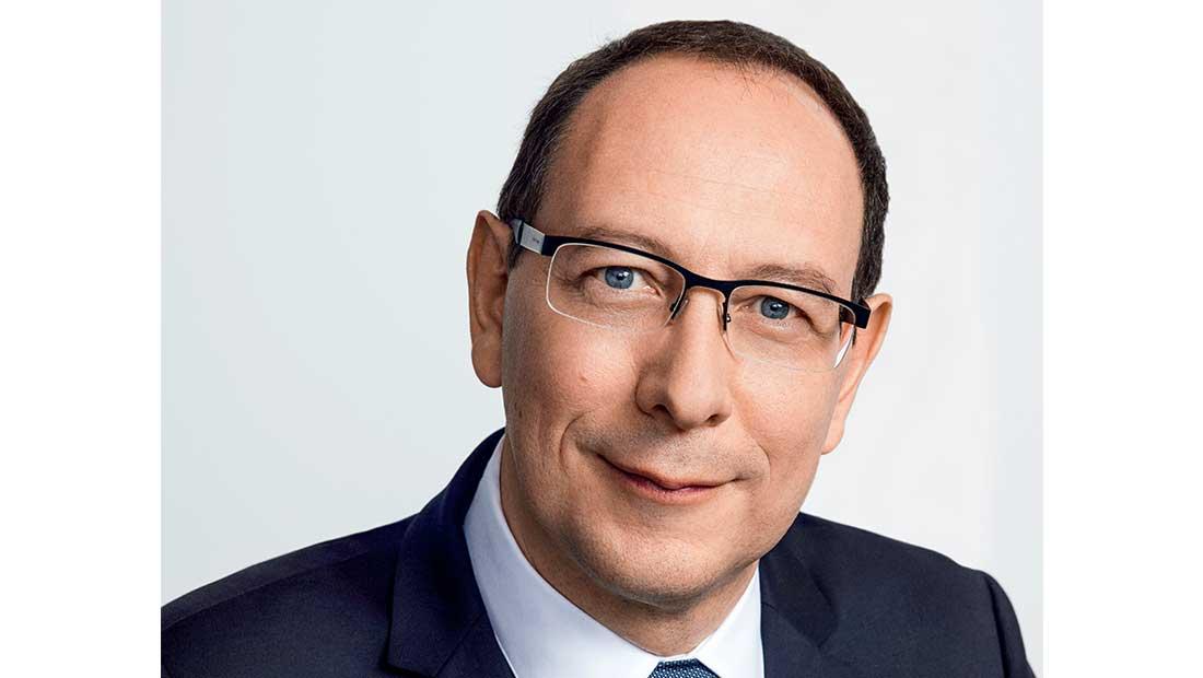 Τη δημιουργία νέας ζώνης για την Ευρώπη ανακοίνωσε η L'Oréal