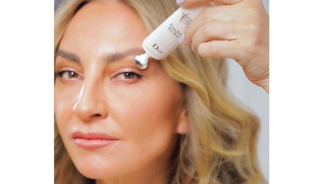 Καμπάνια Influencer Marketing από την Parfums Christian Dior Hellas