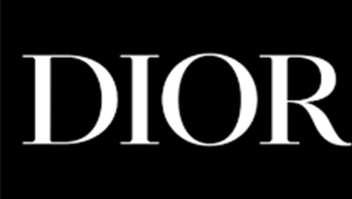 «Η σύγχρονη εποχή συνάντησε την κληρονομιά» στο show του οίκου Dior