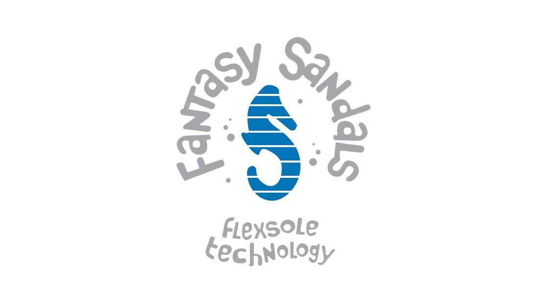 Νέο e-shop λάνσαρε η Fantasy Sandals