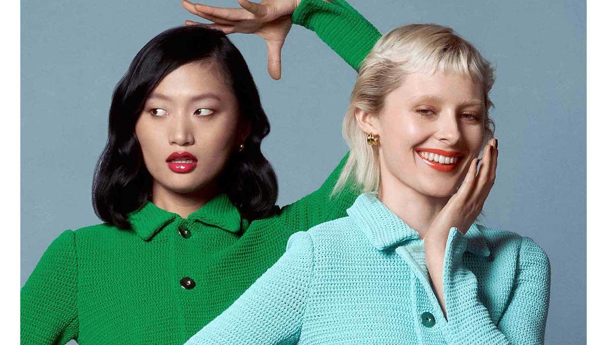 Τα marketplaces διεισδύουν στο fashion και στο luxury industry