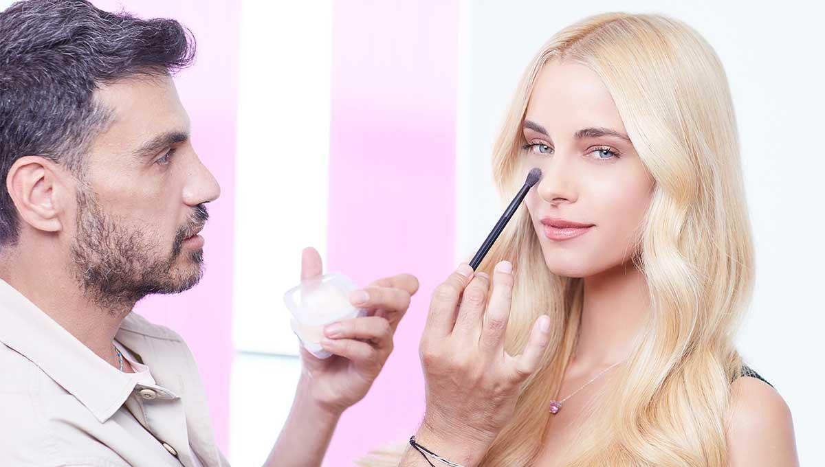 Νέα καμπάνια από τη L'Oréal Paris