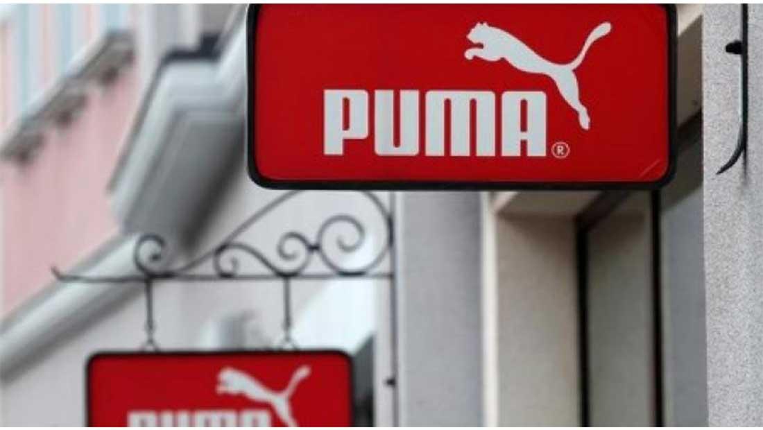 Συνεχίζει τηναποεπένδυσητου από τηνPuma ο όμιλοςKering
