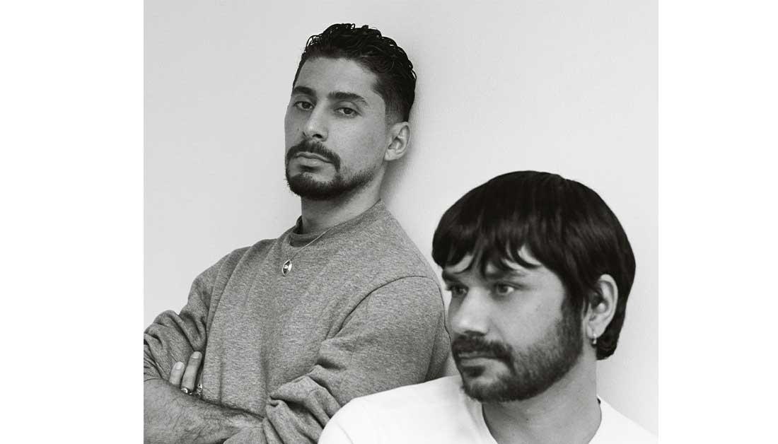 Νέοι καλλιτεχνικοί διευθυντές στον οίκο Trussardi