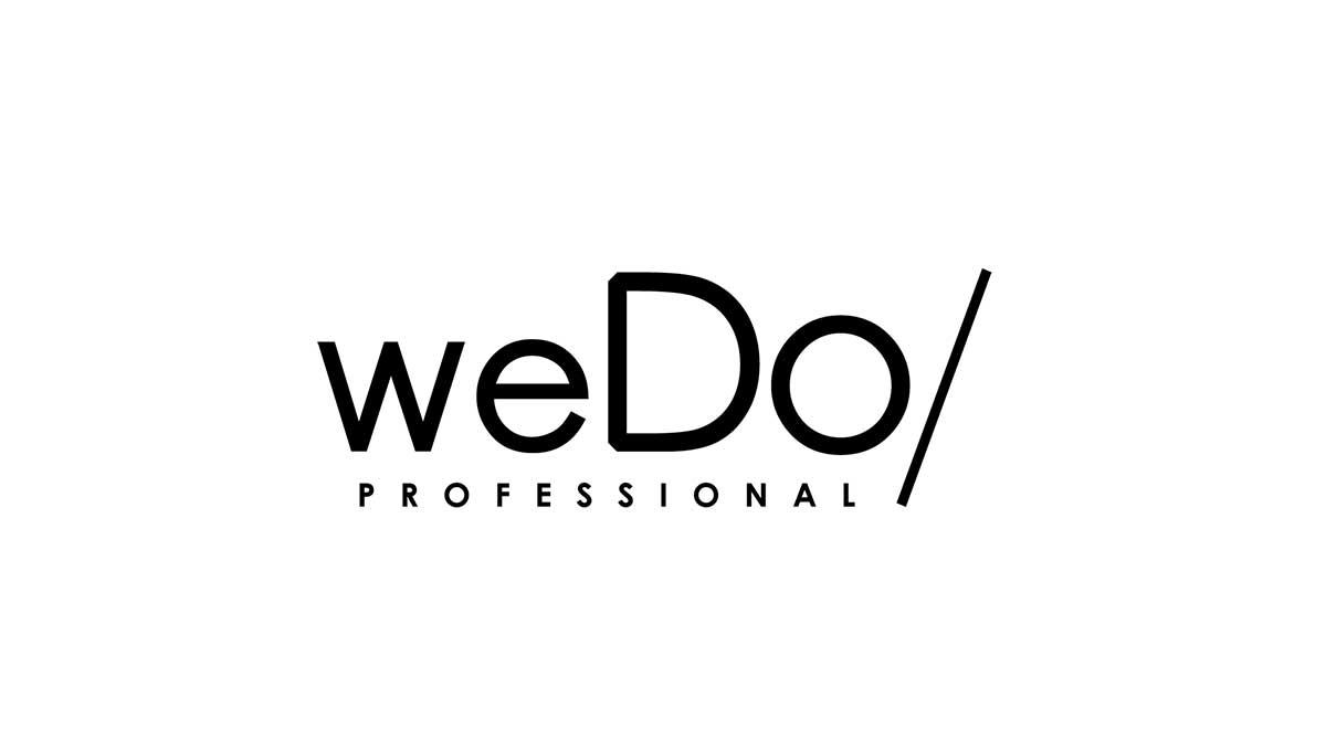 H weDο/ Professional ενισχύει τον Αρκτούρο