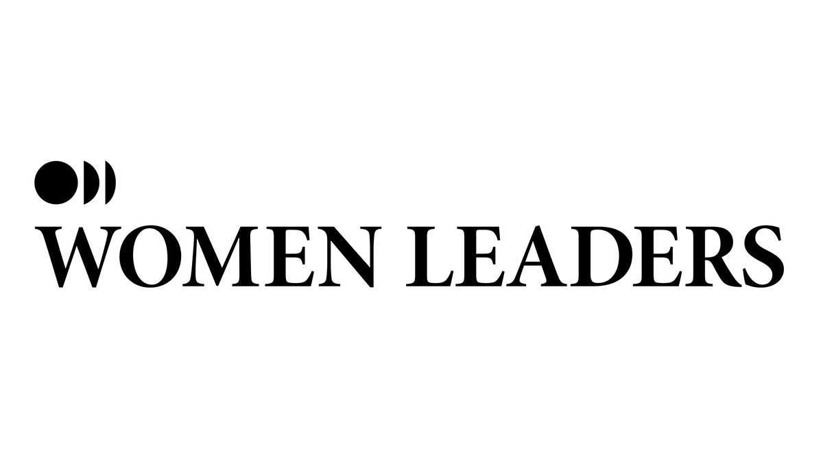 Women Leaders, νέο περιοδικό από την Boussias