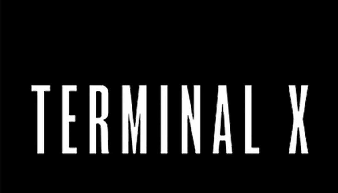 Στην ελληνική αγορά ετοιμάζεται να εισέλθει η πλατφόρμαe-commerceTerminalX