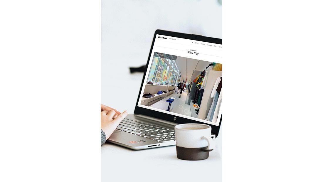 Στην αναβάθμιση των digital showrooms επενδύουν οι εταιρείες