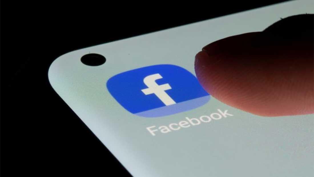 Επενδύει 1 δισ. δολάρια στους content creators της η Facebook