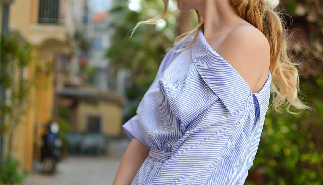 Σε «fashionable» επιλογές επιστρέφουν οι καταναλωτές διεθνώς
