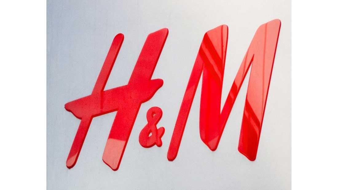 Στο τέλος του έτους τα εγκαίνια του νέου H&M στην Κύπρο