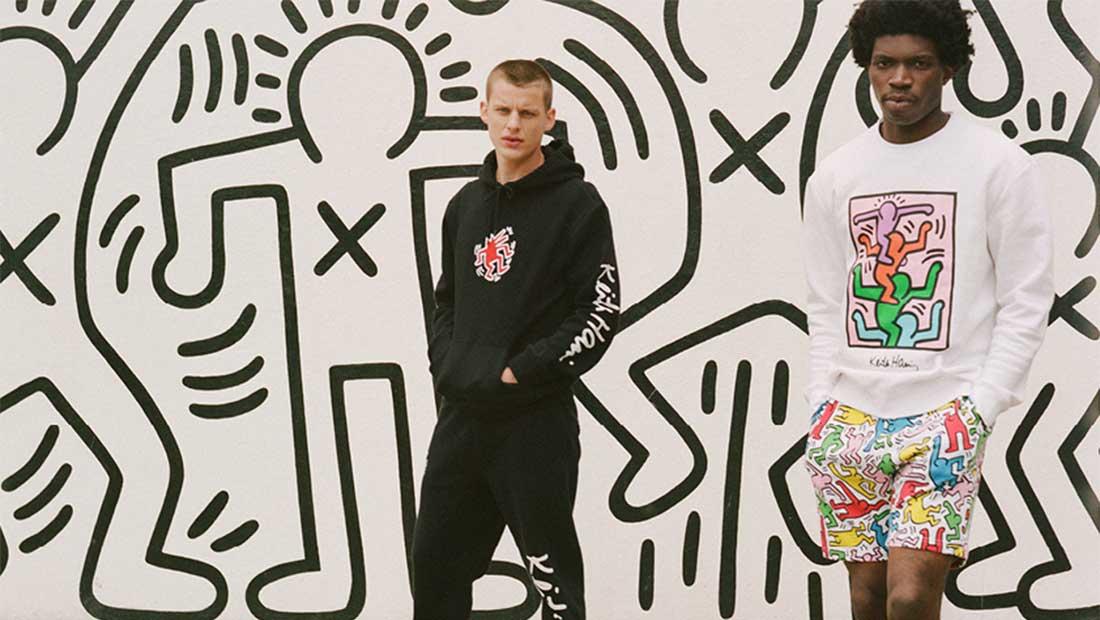 Νέα streetwear συλλογή λανσάρει η Η&Μ
