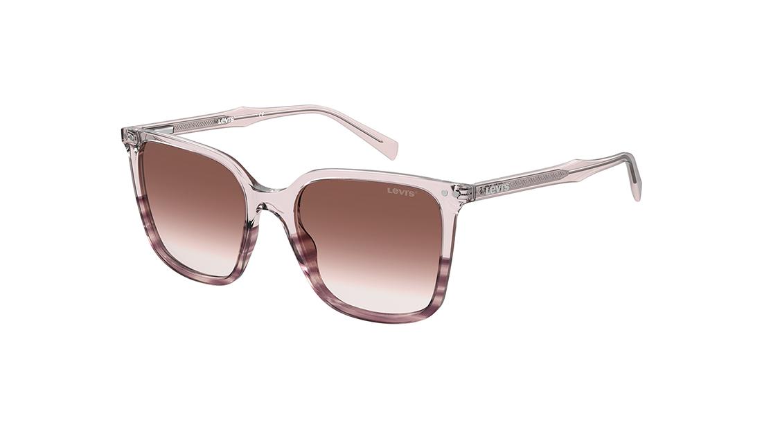 Νέα συλλογή γυαλιών ηλίου και οράσεως λανσάρει η Levi's