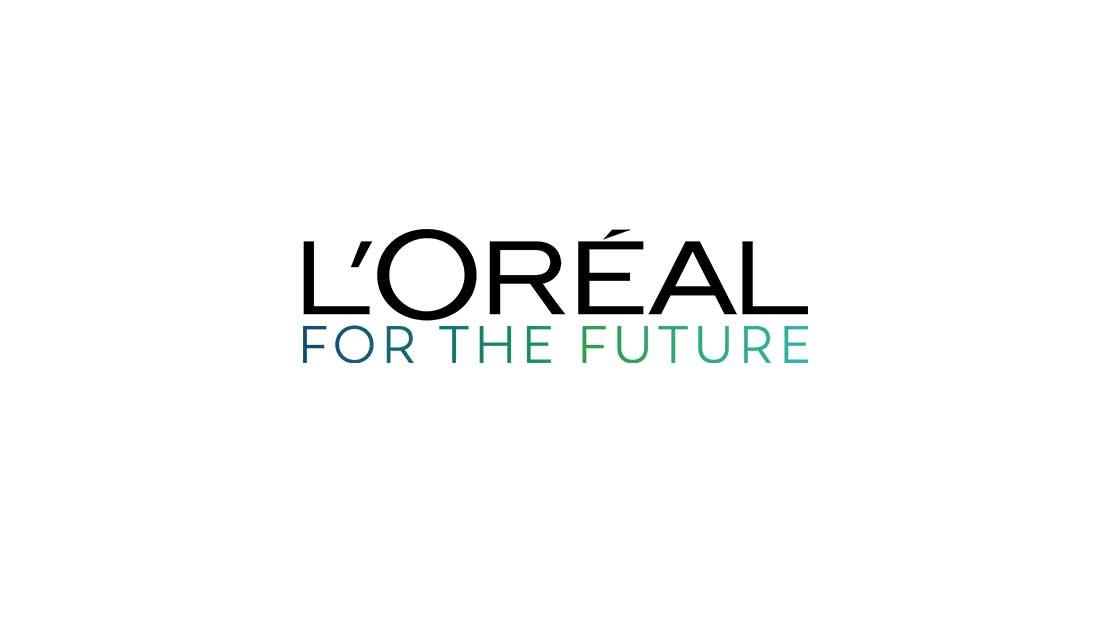 Οι φιλόδοξοι στόχοι της L'Oréal για τη βιωσιμότητα έως το 2030