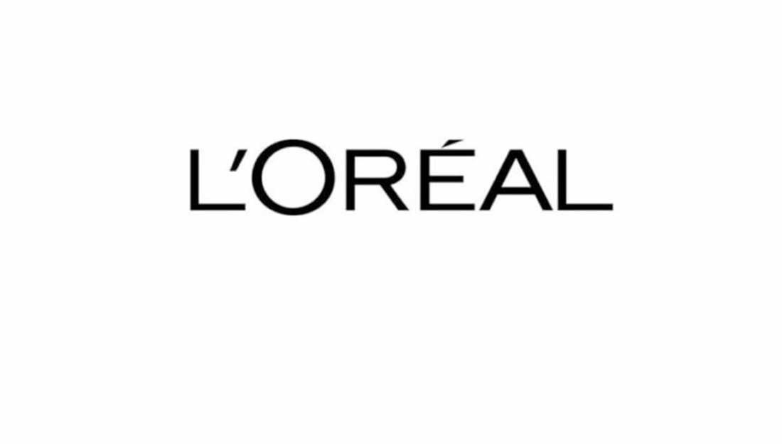 Η L'Oréal Hellas αναθέτει στην Publicis την digital επικοινωνία της