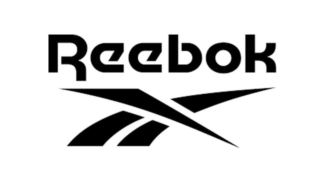 Με τη Reebok συνεργάζεται η Victoria Beckham