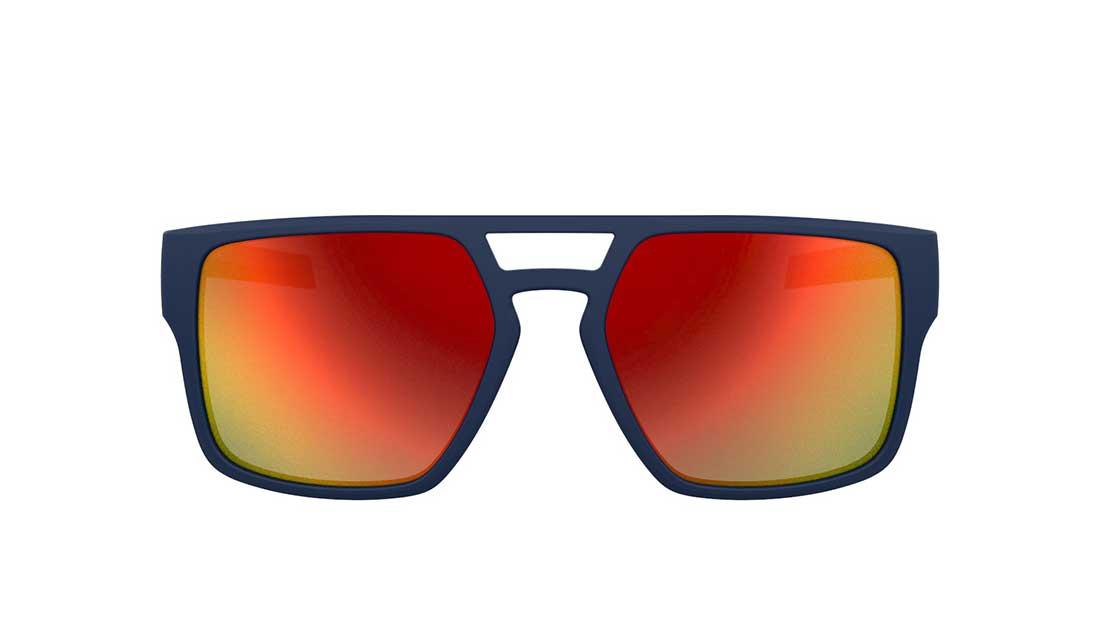 Νέα συλλογή γυαλιών Άνοιξη/Καλοκαίρι 2021 από την Tommy Hilfiger