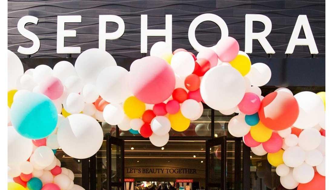 Το online κατάστημα ομορφιάς Feelunique εξαγοράζει η Sephora