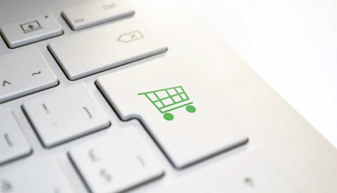 «Κοινωνικά υπεύθυνες» μάρκες επιλέγει το 35% των διαδικτυακών αγοραστών