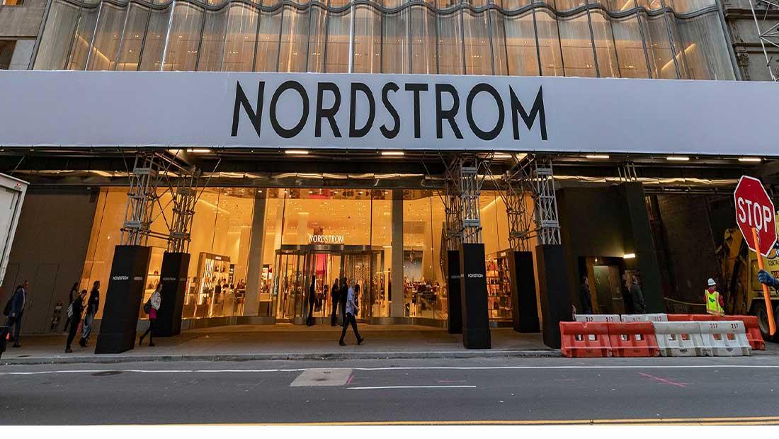 Κοινοπραξία με τη Nordstrom δημιουργεί η Asos