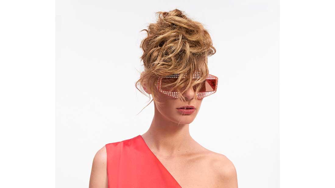Οι hot τάσεις στα μαλλιά από την Haute Coiffure