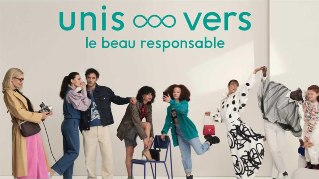 Περισσότερο… βιώσιμο γίνεται το γαλλικό πολυκατάστημα Printemps