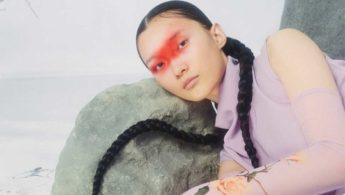 Σημαντικές προοπτικές ανάπτυξης του κλάδου ομορφιάς στην Κίνα έως το 2024