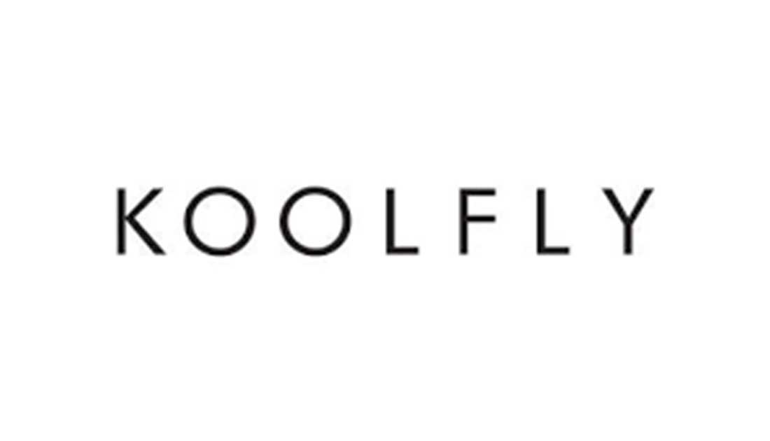 Εορταστική καμπάνια για τα 7 χρόνια πορείας του Koolfly